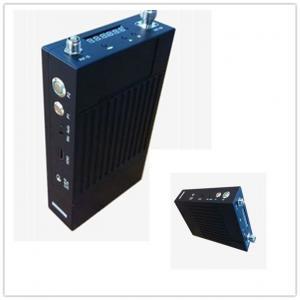 Wholesale Long Range Digital 2Watts Short Latency HD Wireless Transmitter for UAV from china suppliers