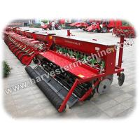 Buy cheap Double-Disc Wheat Seeder from wholesalers