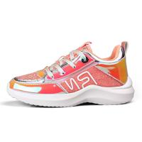 Wholesale Casual Badminton Sports Shoes Colorful Hard Wearing With SGS Certification from china suppliers