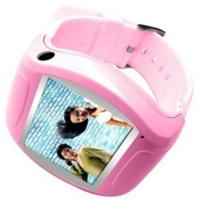 Wholesale Watch phone quadband touch screen multi language MQ007 New! from china suppliers