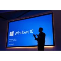 Quality Microsoft Windows 10 Home Licence Product Key & DVD Microsoft Windows Softwares for sale