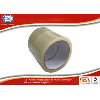 Wholesale Single Side Acrylic Adhesive Bopp Packing Tape for Stationery Wrapping from china suppliers