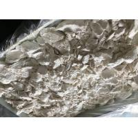 Wholesale Fast Muscle Growth Steroids , Methandienone / Dianabol Powder D Bol Steroid 72-63-9 from china suppliers