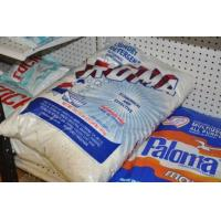 Wholesale Roma  detergent  powder from china suppliers
