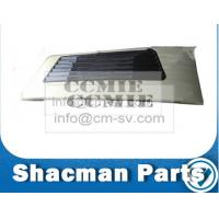 Wholesale Genuine Original Shacman Truck Parts Air Filter Parts AF25812-3 from china suppliers