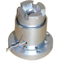 Wholesale Static torque transducer-ST017 from china suppliers