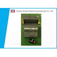Wholesale Computerized Tubular Key Cutting Machine Ten Languages Supported from china suppliers