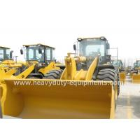 Wholesale 4T Loading SDLG LG946L Wheel Loader Construction Equipment Weichai Deutz Engine With Standard Bucket from china suppliers