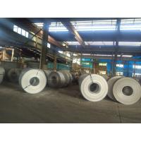 Wholesale Commercial Hot Rolled Stainless Steel Coil GB/T4238 JIS G4304 ASTM 240/A-240M from china suppliers