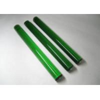 Wholesale Borosilicate Glass Rods Glass Bars Wholesale Quality Glass Rods from china suppliers