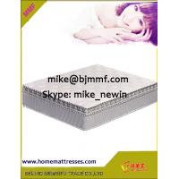 Wholesale euro pillow top perfect sleeper™ mattress sets from china suppliers