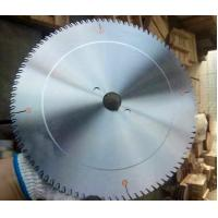 Wholesale Taper ground TCT circular saw steel core with quality CrV steel from china suppliers