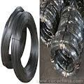 Quality bladk iron wire for sale