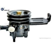 Wholesale Automoblie ISUZU 4JB1 Steering System Power Steering Pumps 7.0L/min from china suppliers