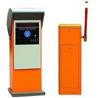 Wholesale Offline Operation Intelligent Car Parking System Management for Exhibition WinXP SQL2000 from china suppliers