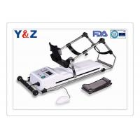 Quality Hospital CPM Medical Device Patient Keen / Coxa / Ankle Rehab Equipment for sale
