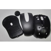 Wholesale Computer Accessories Mouse Spray Paint Parts With Rapid Plastic Prototyping  from china suppliers