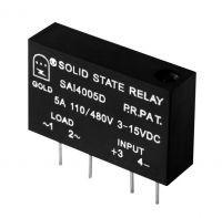 Wholesale AC Solid State Relay from china suppliers