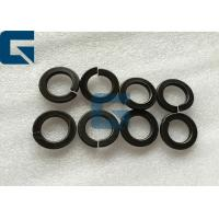 Wholesale Portable Excavator Accessories Volvo Steel Spring Washer Standard Size VOE955926 from china suppliers