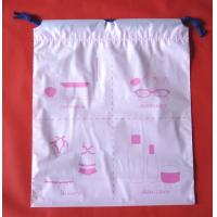 Quality Small Drawstring Pouch Bags for sale