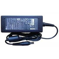 Wholesale First-class wholesaler,EADP-40LB B LG LCD Monitor Power Adapter 19V 2.1A 40W with Central Pin from china suppliers