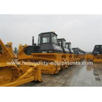 Wholesale Shantui bulldozer SD22 equipped with Weichai WD12G240E26 engine from china suppliers