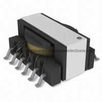 Wholesale High Frequency Transformer, Suitable for Medical Electronics and Power Supplies from china suppliers