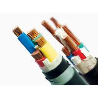 Wholesale Fire resistant PVC Insulated Power Cable from china suppliers