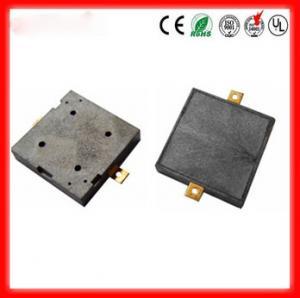 Wholesale Mini Piezo SMD Buzzer from china suppliers