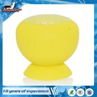 Wholesale 093B Bluetooth Speaker from china suppliers