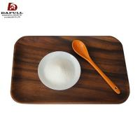 China Zinc Propionate Animal Feed Additives , Poultry Feed Supplement High Purity on sale