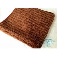 Wholesale Dusting Drying Microfiber Cleaning Cloth Lightweight For Home Appliance from china suppliers