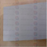 Wholesale Powder Stainless Steel Filter for Stainless Steel Sintered Filter Plates from china suppliers