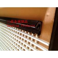 Wholesale Polyurethane Screen,Polyurethane Screen Mesh,Mine Wire Mesh from china suppliers