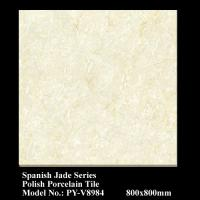 Wholesale spanish jade series polish tiles PY-V8984 from china suppliers