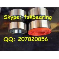 Wholesale DAF Truck Bearing F 200009 Repair Insert Unit for Heavy Truck from china suppliers