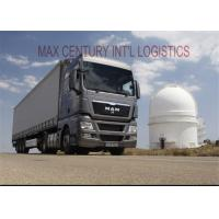 Wholesale Global Air Freight Door To Door Freight Services China To Austria from china suppliers