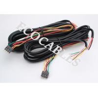 Wholesale Car instrument wire harness eco-094 from china suppliers