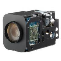 Wholesale SONY FCB-EX490EP CCTV Zoom Colour Camera Module from china suppliers