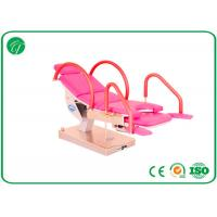 Wholesale Hospital hydraulic operation table with 780-1030mm Height , operation theatre equipments from china suppliers