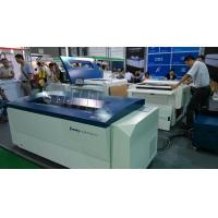 Wholesale Offset Prepress equipment Computer to Plate CTP 3 inch thermal printer POS Thermal Printer from china suppliers