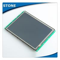 "Wholesale Industry High Resolution 5.0"" TFT LCD Module With PCB Drive Board from china suppliers"