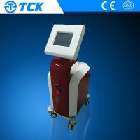 Wholesale Multi - functional Teeth Whitening Machine Semiconductor laser 220 V 50HZ from china suppliers