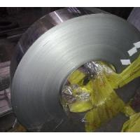 Wholesale Stinless Steel Coil/Roll 201 from china suppliers