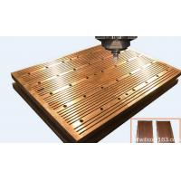 Buy cheap Mould Plates made in china for export from wholesalers