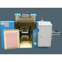 Wholesale Stator Automatic Winding Machine With High Speed Double Twisting from china suppliers