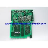 Wholesale NIHON KOHDEN PCB UR-3566 6190-021889C-S6 Monitor Repair Parts from china suppliers