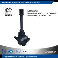 Wholesale Electronic Car Ignition Coil MITSUBISHI MD325048 CW723219 CW4273 MD360384 FC 0162 3Z05 from china suppliers