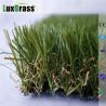 Buy cheap Artificial Grass Landscape Turf 30mm Soft Safe Garden Artificial Grass from wholesalers