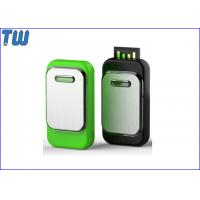 Buy cheap Cool New Mini Sliding 16GB Flash Drives Personalized Storage Gift from wholesalers
